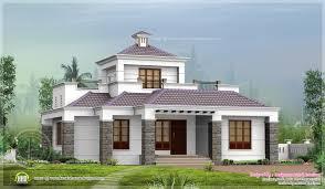 100 kerala home design online luxury bungalow exterior