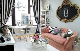 exquisite chesterfield sofas apartment home living velvet