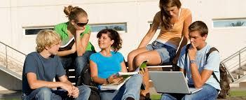 custom essays Study Abroad Archives Education Blog by ECA Education Blog by