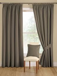 home decor dazzling curtain styles for small bedroom windows