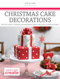 christmas decorations to make at home images about christmas tree themes on pinterest candyland trees