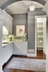 Grey Interior Best 25 Interior Paint Colors Ideas On Pinterest Bedroom Paint
