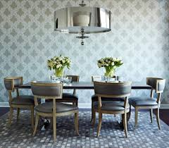 extraordinary target dining chairs decorating ideas