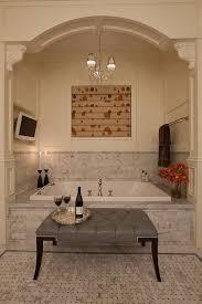 bathroom spa tiles bathroom small spa ideas spa baths nz hydro