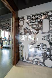 84 best new office wall art ideas images on pinterest art ideas