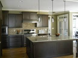 kitchen home design kitchen design ideas buyessaypapersonline xyz