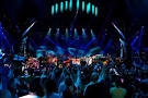 The EUROVISION SONG CONTEST in Sweden - Pictures - Zimbio
