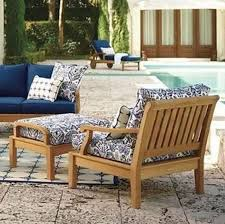 Modern Patio Furniture Clearance by Patio Extraordinary Resin Wicker Outdoor Furniture Best Outdoor