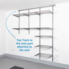 Wall Hanging Shelves Design Best Pictures Of Wall Mounted Shelves Top Design Ideas 3043