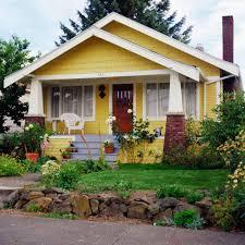 small craftsman house plans with photos u2014 jen u0026 joes design