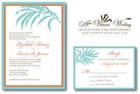 Create Invitation Card Free Rsvp In Invitation Card Festival Tech Com