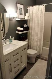 Bathrooms Renovation Ideas Colors Small Bathroom Renovation With Before And After Photos Bathrooms