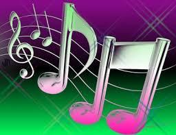 اغاني مصارعين سماك داون