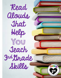 Worksheets Year   English Worksheets worksheet for year   english teaching worksheets  rd creative writing grade