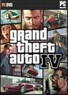 PC] GTA IV Full-Bit โหลดบิทแรง ๆ - PC Game
