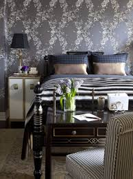 Home Decor Ideas For Small Bedroom Bedrooms Home Decor Ideas Bedroom Bed Designs Teenage Bedroom