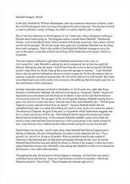essay bibliography example Template   Just another WordPress site