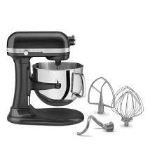 black friday stand mixer deals kitchen kitchenaid deals kitchenaid mixer costco kitchenaid