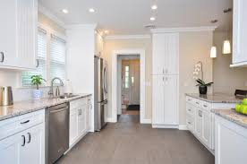 White Shaker Kitchen Cabinet Doors Kitchen Cabinet Home Depot Kitchen Cabinets Design Include Base