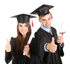 Dissertation statistical services mumbai   Help on writing a paper     Dissertation statistics help dissertation service uk
