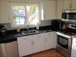 100 sink base cabinets kitchen ana white tiny house kitchen