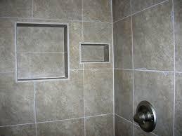 bed u0026 bath home depot porcelain tile for bathroom shower tile