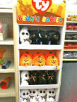 cvs pharmacy halloween