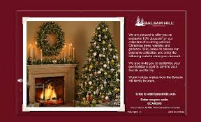 black friday christmas tree deals black friday everyday balsam hill christmas tree company