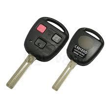 gia xe lexus sc430 chìa khóa từ xe lexus tất cả các đời làm chìa từ a z