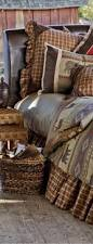 192 best cabin bedding and western bedding collections images on