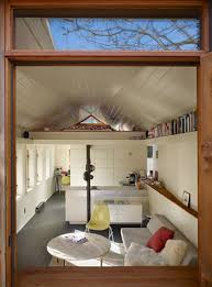 converting a garage into a room how to convert a garage into a room