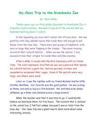 Essays English Language Proficiency Philippines   Essay