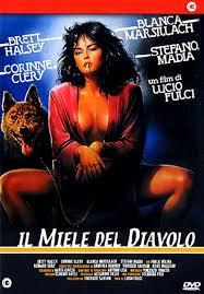 Dangerous Obsession (1986) Il miele del diavolo