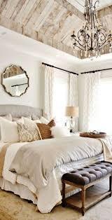 best 25 bedroom remodeling ideas on pinterest guest bedroom