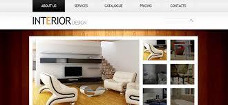 Ponden Home Interiors by 100 Home Interiors Company Home Interior Decoration