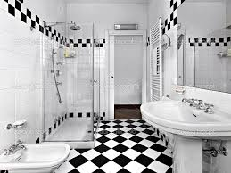 black and white bathroom ideas fresh red ceramic flooring designs