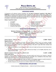 images about Job Resume format on Pinterest
