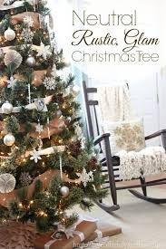 Rustic Decorations Christmas 46 Rustic Christmas Decor Image Inspirations Rustic