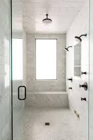 bathroom quartz countertops marble countertop maintenance