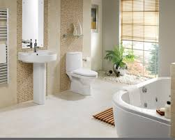 realistic 3d home design bathroom layout tool small bathroom