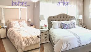 bow window blinds kitchen bay window treatments for large windows