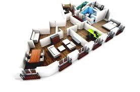 Home Designer Pro Viewer Room Design App Mac Bathroom Design Software Free Mac House Floor