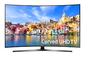 best tv black friday deals 2014 5 walmart black friday 2017 best deal predictions sale info and