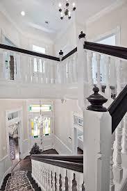 Best Modern Victorian Ideas On Pinterest Modern Victorian - Modern victorian interior design ideas