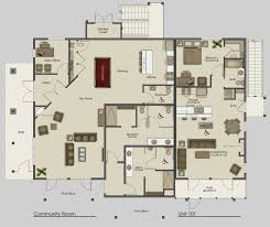 Free 3d Home Design Planner House Planner Free Home Planning Ideas 2017