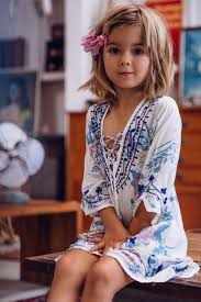 haircuts for curly hair kids best 25 haircuts ideas only on pinterest little