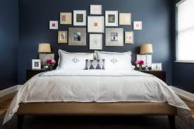Home Interior Picture Frames by White Picture Frames On Dark Walls Best Frames 2017
