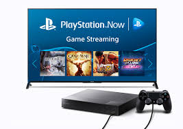 sony blu ray 3d home theater system with wireless playstation now is available on 2015 sony blu ray disc players u2013 sony