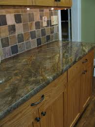 inexpensive kitchen countertops full size affordable kitchenthe best material for kitchen countertops inexpensive countertop glossy black gold granite