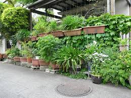 diy wall planters outdoor http lovelybuilding com suitable